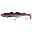 Westin Big Bob 480 gr - Rainbow