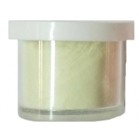 Lyspulver 5 ml - Natural