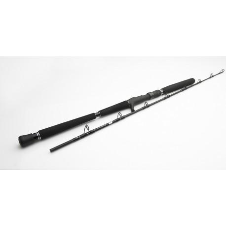 "Westin 3776 Jigging-T G.C. 5'2"" M 250-400 gr"
