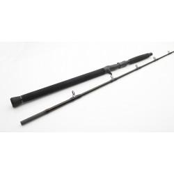 """Westin W4 Jigging-T 5'8"""" L 80-220 gr"""