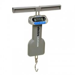 Electro Samson 10 kg