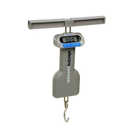 Electro Samson 25 kg