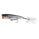 Savage Gear 3D Pop Prey 66 - Roach