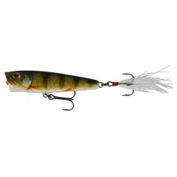 Savage Gear 3D Pop Prey 66 - Perch