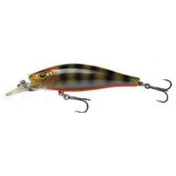 Savage Gear Prey 89 - Perch