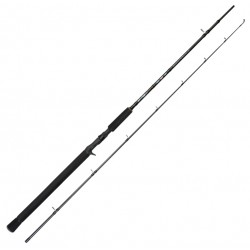 Savage Gear MPP Big Lure & Jerk 7' -100gr