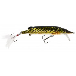 Westin Mike the Pike (HL) 14 cm - Pike