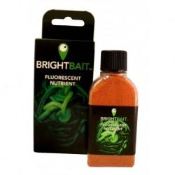 Bright Bait - gör masken självlysande!