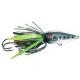 Jaxon Speedjig Pilk 200 gr - Silver