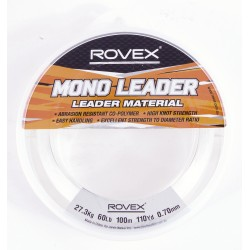 Rovex Mono Leader, 1,80mm