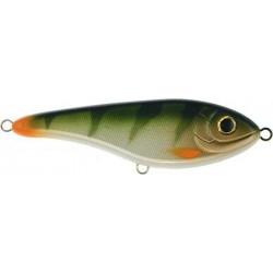 Buster Jerk Shallow Runner - C076F Natural perch
