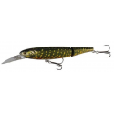 Savage Gear Deep Butch 16 cm - Jack Pike 3D