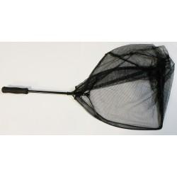 Paraplyhåv Fiskehåv