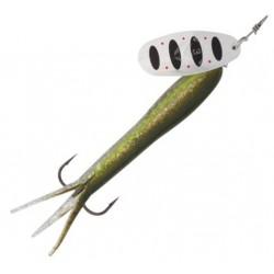 Savage Gear Flying Eel Spinnare 23 gr - Sandeel