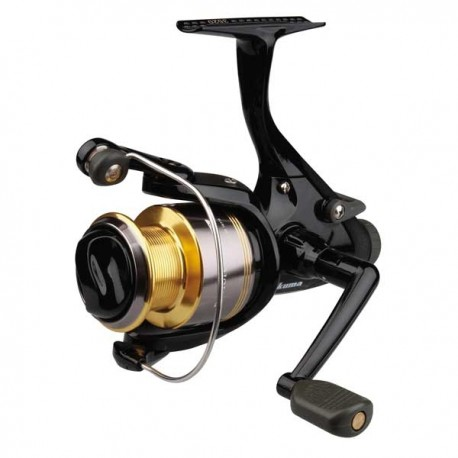 Okuma Proforce Baitfeeder 40