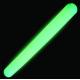 Lysstav 4,5x39 mm - Grön