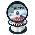 Platil Marine Nylonlina 1,20 mm - 100 m