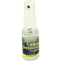 Stormsure Leak Detector