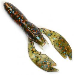 Darts Swimming Craw Kräftjigg 9 cm - Prime Rib