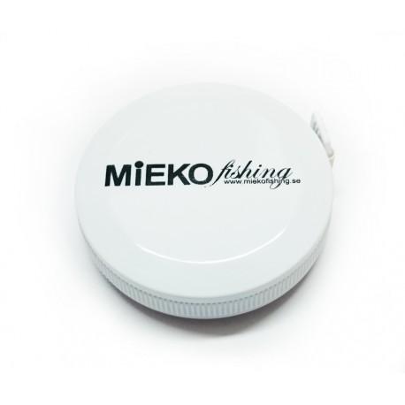 Mieko Måttband 150 cm