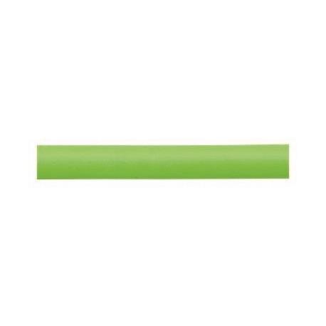 Darts Självlysande Slang 4 mm Grön