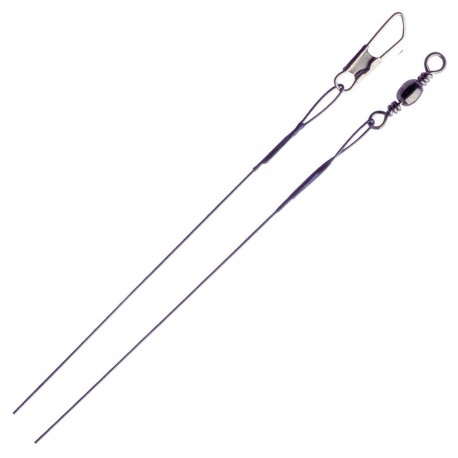 Darts Ståltafs Snaplock 30 cm - 20 kg