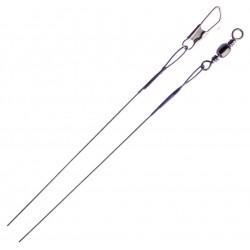 Darts Ståltafs Snaplock 22 cm - 20 kg
