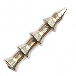 Darts Weight Spike Tungsten 1,8 gr
