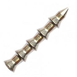 Darts Weight Spike Tungsten 2,2 gr