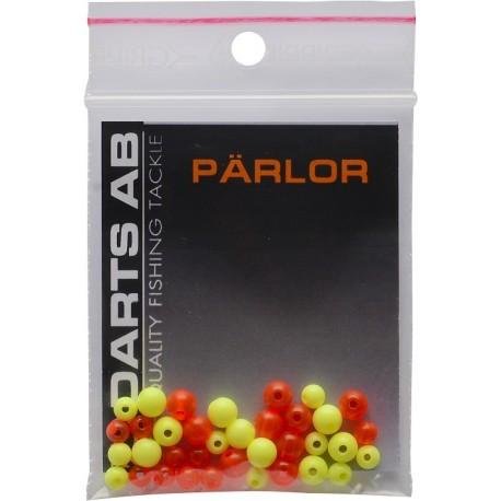 Darts Pärlor