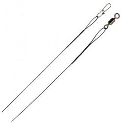 Darts Ståltafs Hardlock 22 cm - 20 kg