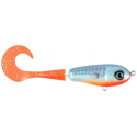 Wolf Tail Shallow 23 cm - Stickleback