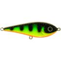 Tiny Buster Jerkbait 6,5 cm - Firetiger