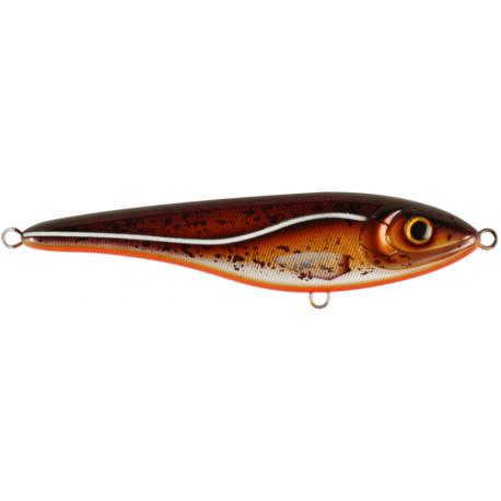 Big Bandit Suspending 20 cm - Hot Cod