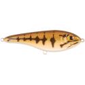 Buster Jerk Shallow Runner 15 cm - Small Mouth Bass