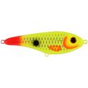 Buster Jerk 15 cm - Fluo Baitfish