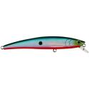 Strike Pro Vobbler 10,5 cm - A05T