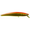 Strike Pro Vobbler 10,5 cm - C12