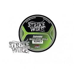 Strike Wire 0,15 mm (metervara)