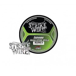 Strike Wire 0,19 mm (metervara)