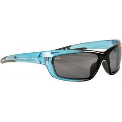 Strike Pro Bluewater Polaroid Fiskeglasögon