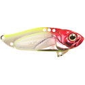 Strike Pro Astro Vibe UV 5,5 cm - Clown