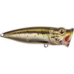 Strike Pro Perch Pop 7 cm - EKG