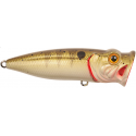 Strike Pro Perch Pop 7 cm - SE01