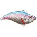 Strike Pro Flap Jack 6,5 cm - Rainbow