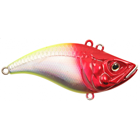 Strike Pro Flap Jack 6,5 cm - Clown