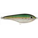 Buster Jerk Saltwater 15 cm - C540-713