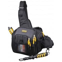 Spro Shoulder Bag, Axelväska