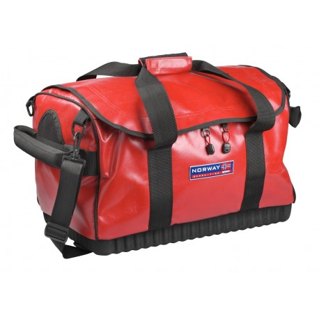 Norway Expedition, Heavy Duty Duffel Bag, Väska