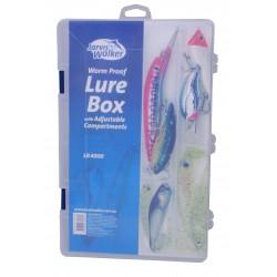 Betesbox 35 x 22 x 5 cm